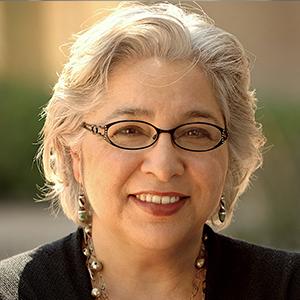 Constance Cortez