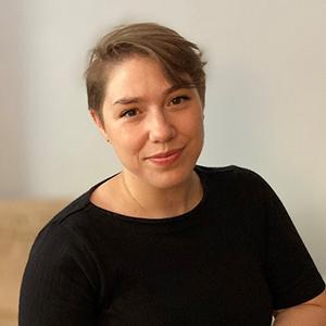 Janine DeFeo