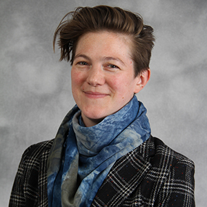 Colleen Stockmann