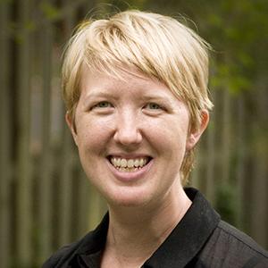 Kay Wells